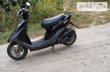 Honda Dio AF 35 2001 в Киеве
