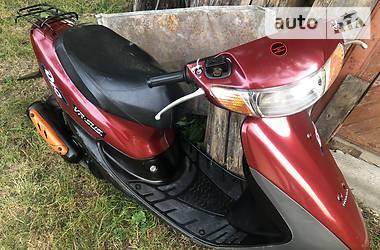 Скутер / Мотороллер Honda Dio AF 35 1997 в Коломые