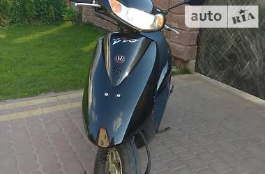 Honda Dio AF-62 2006 в Львове