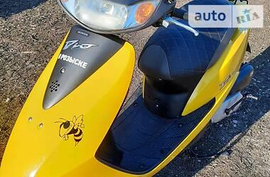 Скутер / Мотороллер Honda Dio AF 62 2007 в Христиновке
