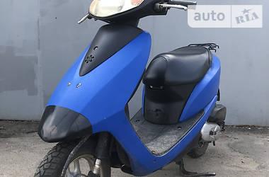 Honda Dio AF 62 2006 в Киеве