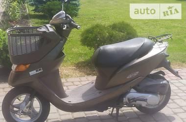 Другое Honda Dio AF 68 2015 в Городке