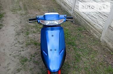 Honda Dio AF18/25 1995 в Виннице