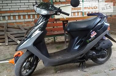 Honda Dio AF27/28 2001 в Сумах