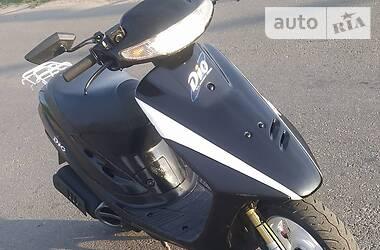 Honda Dio AF27/28 2000 в Жашківу