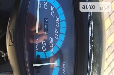 Honda Dio AF34/35 2008 в Голой Пристани