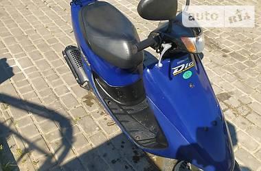 Honda Dio AF34/35 2008 в Львове