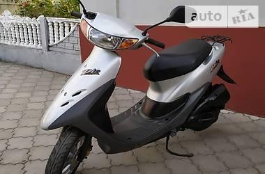Honda Dio AF35 2019 в Ровно