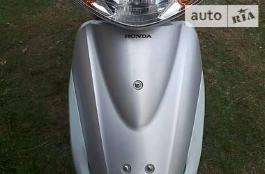 Honda Dio AF56/57/63 2007 в Ровно