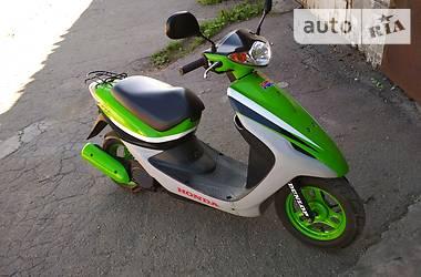 Honda Dio AF56/57/63 2001 в Каменском