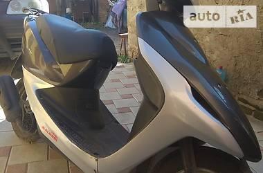 Honda Dio AF56/57/63 2001 в Харькове