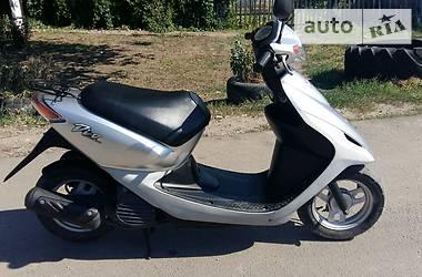 Honda Dio AF56/57/63 2003 в Бердянске