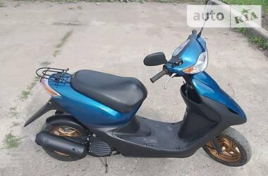 Honda Dio AF56 2003 в Николаеве