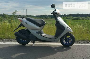 Honda Dio AF56 2009 в Ровно