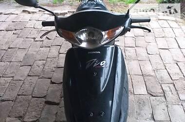 Honda Dio AF56 2008 в Сокале