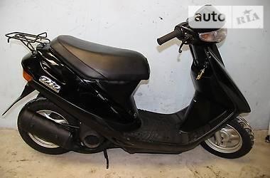 Honda Dio 2000 в Полтаве