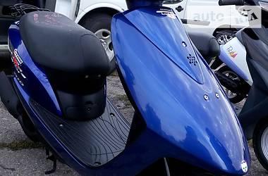 Honda Dio 2012 в Умани