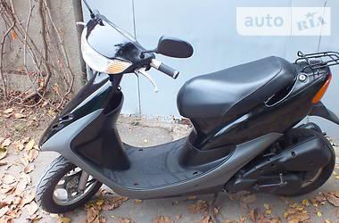 Honda Dio 2005 в Черноморске