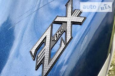 Honda Dio 2009 в Глухове