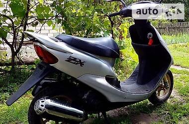 Honda Dio 2004 в Пологах