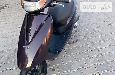 Honda Dio 2009 в Кельменцах