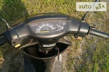 Скутер / Мотороллер Honda Dio 2007 в Подволочиске