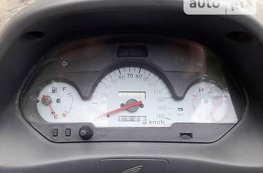 Максі-скутер Honda Foresight 2001 в Житомирі