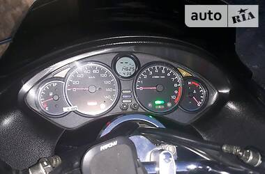 Honda Forza 2005 в Харькове