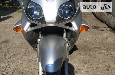 Honda Forza 2001 в Килии