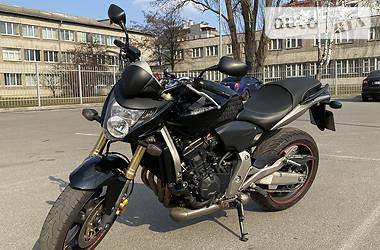 Honda Hornet 600 2008 в Киеве