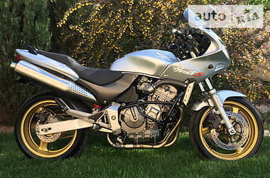 Honda Hornet 600S 2001 в Днепре