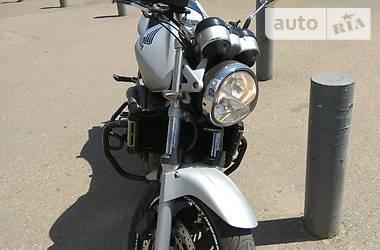 Honda HORNET 2004 в Одессе
