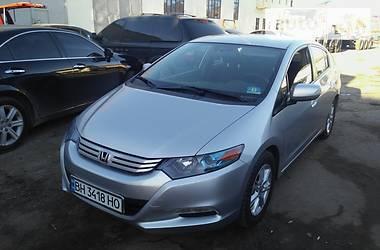 Honda Insight 2010 в Одессе