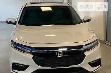 Honda Insight 2018 в Харькове
