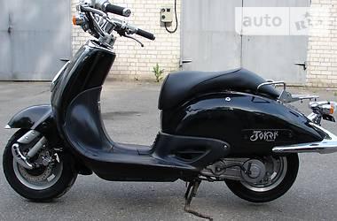 Honda Joker 2005 в Днепре