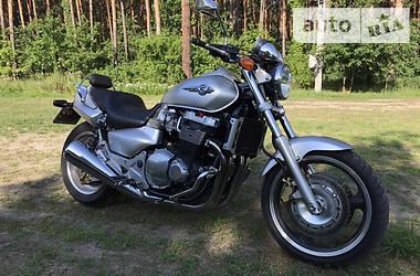 Honda Х4 2001 в Киеве