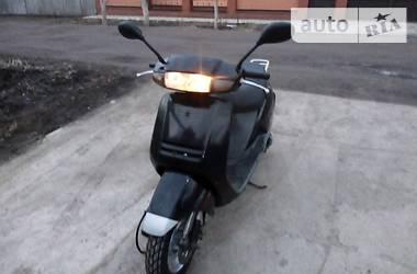 Honda Lead 90 2001 в Сумах