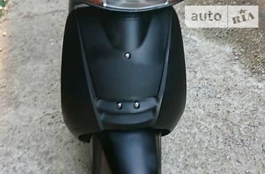 Honda Lead AF 48 2003 в Киеве