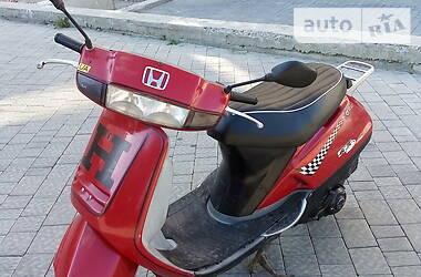 Honda Lead 2002 в Трускавце