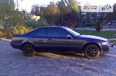 Honda Legend 1992 в Львове