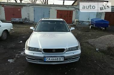 Honda Legend 1994 в Черкассах