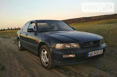 Honda Legend 1994 в Киеве