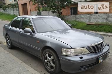 Honda Legend 1997 в Виннице