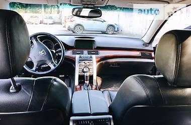 Honda Legend 2009 в Киеве