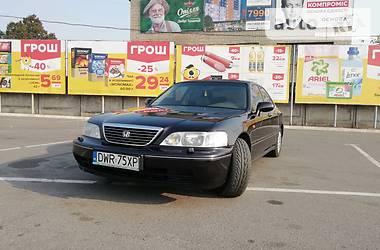 Honda Legend 1998 в Виннице