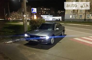 Honda Legend 1989 в Кропивницком