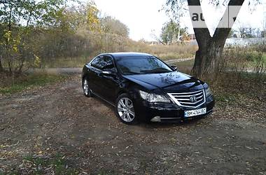 Honda Legend 2009 в Сумах