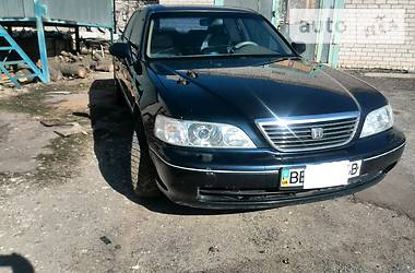 Honda Legend 1997 в Алчевске