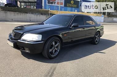 Honda Legend 1999 в Киеве