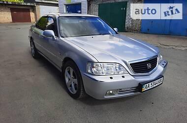 Honda Legend 2003 в Киеве